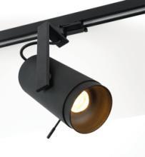 Modular 2018-2019年欧美室内LED灯设计素材-2303531_工艺品设计杂志