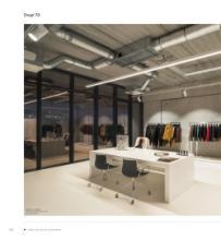 Modular 2018-2019年欧美室内LED灯设计素材-2303704_工艺品设计杂志