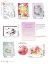 Design Design 2019欧美室内陶瓷设计素材-2307742_工艺品设计杂志