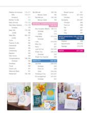 Design Design 2019欧美室内陶瓷设计素材-2307839_工艺品设计杂志