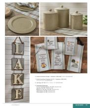 park 2019家居布艺设计素材-2308061_工艺品设计杂志