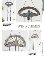 SPI Home 2019家居铁艺素材-2308526_工艺品设计杂志