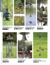 SPI Home 2019家居铁艺素材-2308537_工艺品设计杂志