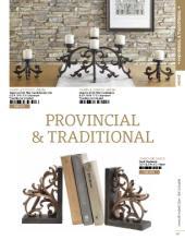 SPI Home 2019家居铁艺素材-2308604_工艺品设计杂志
