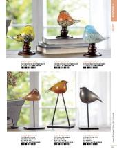SPI Home 2019家居铁艺素材-2308640_工艺品设计杂志