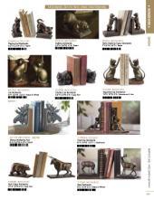 SPI Home 2019家居铁艺素材-2308666_工艺品设计杂志