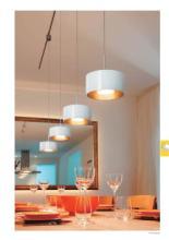 BRUCK 2019年灯饰灯具设计素材-2306397_工艺品设计杂志