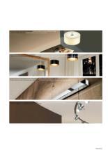 BRUCK 2019年灯饰灯具设计素材-2306500_工艺品设计杂志