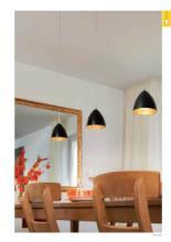 BRUCK 2019年灯饰灯具设计素材-2306679_工艺品设计杂志