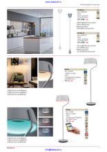 Paulmann Light 2019年欧美灯饰书籍目录-2307230_工艺品设计杂志