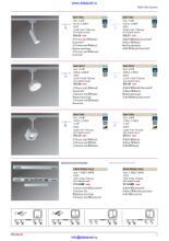 Paulmann Light 2019年欧美灯饰书籍目录-2307248_工艺品设计杂志