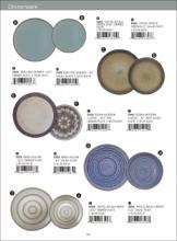 Blue Sky 2019年欧美室内陶瓷水杯及陶瓷花-2309840_工艺品设计杂志