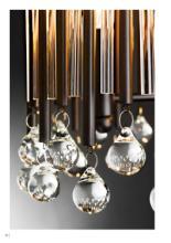 distinctive 2019年欧美室内灯饰灯具设计目-2310691_工艺品设计杂志
