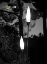 Mantra 2019年欧美室内LED灯、过道灯、吸顶-2310732_工艺品设计杂志