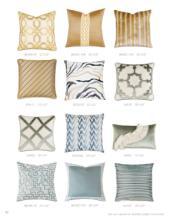 Eastern 2019年布艺床上用品及窗帘设计素材-2311796_工艺品设计杂志