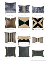Eastern 2019年布艺床上用品及窗帘设计素材-2311798_工艺品设计杂志