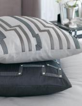 Eastern 2019年布艺床上用品及窗帘设计素材-2311801_工艺品设计杂志
