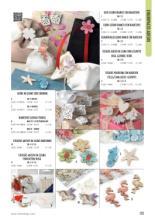 merlocarta 2019年欧美室内节日礼品纸袋、-2312182_工艺品设计杂志