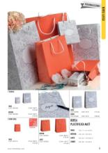 merlocarta 2019年欧美室内节日礼品纸袋、-2312319_工艺品设计杂志