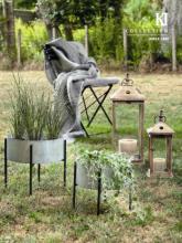 KJ 2019年欧美室内家居摆设及装饰品设计素-2312352_工艺品设计杂志