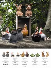 KJ 2019年欧美室内家居摆设及装饰品设计素-2312363_工艺品设计杂志
