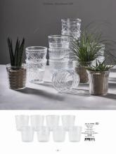 KJ 2019年欧美室内家居摆设及装饰品设计素-2312372_工艺品设计杂志