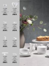 KJ 2019年欧美室内家居摆设及装饰品设计素-2312450_工艺品设计杂志