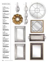 Melrose 2019国外圣诞装饰设计素材-2288308_工艺品设计杂志