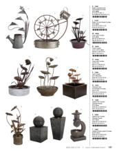 Melrose 2019国外圣诞装饰设计素材-2288419_工艺品设计杂志