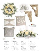 Melrose 2019国外圣诞装饰设计素材-2288561_工艺品设计杂志