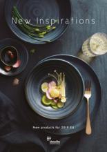 Steelite 2019日用陶瓷目录-2288572_工艺品设计杂志