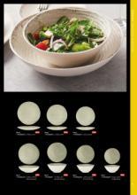 Steelite 2019日用陶瓷目录-2288607_工艺品设计杂志