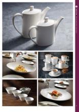 Steelite 2019日用陶瓷目录-2288611_工艺品设计杂志