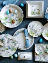 williams 2019年欧美室内日用陶瓷餐具及厨-2288619_工艺品设计杂志
