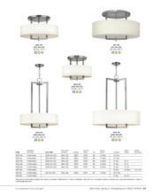 Hinkley 2019年国外欧式灯设计目录-2286939_工艺品设计杂志