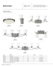 Hinkley 2019年国外欧式灯设计目录-2287182_工艺品设计杂志