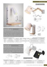 inspired wall 2019年欧美室内墙灯壁灯设计-2287361_工艺品设计杂志