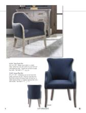 UTTERMOST 2019年欧美室内家具设计素材-2289563_工艺品设计杂志