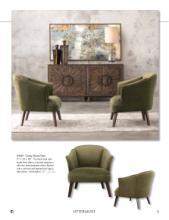 UTTERMOST 2019年欧美室内家具设计素材-2289795_工艺品设计杂志