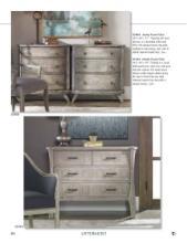 UTTERMOST 2019年欧美室内家具设计素材-2289820_工艺品设计杂志