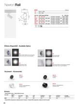 egoluce 2019年灯饰灯具设计目录-2290043_工艺品设计杂志