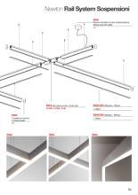 egoluce 2019年灯饰灯具设计目录-2290057_工艺品设计杂志