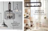 Lamps Plus 2019年欧洲十大灯饰目录.-2290091_工艺品设计杂志
