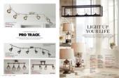 Lamps Plus 2019年欧洲十大灯饰目录.-2290112_工艺品设计杂志