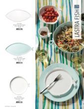Vietri 2019国外陶瓷流行餐具目录-2291169_工艺品设计杂志