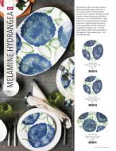 Vietri 2019国外陶瓷流行餐具目录-2291186_工艺品设计杂志
