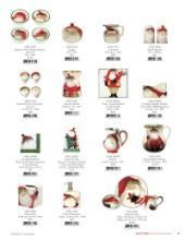 Vietri 2019国外陶瓷流行餐具目录-2291198_工艺品设计杂志