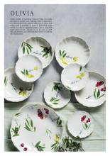 Casafina 2019最新陶瓷素材-2317782_工艺品设计杂志