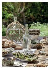 Casafina 2019最新陶瓷素材-2317804_工艺品设计杂志