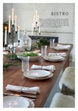 Casafina 2019最新陶瓷素材-2317811_工艺品设计杂志